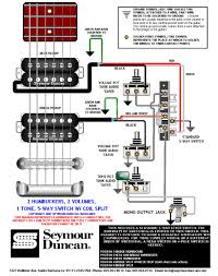 wiring diagram two single coil pickups wirdig way switch wiring diagram on red white single humbucker wiring diagram