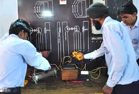 electrical engineering program hindu institute of technology 2666 3610 0051 0061 0055