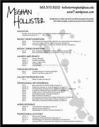 d artist resume d artist resume template makeup artist resume no makeup artist resume artist resume examples samples artist resume for gallery artist resume template artist cv