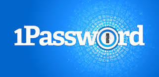 1Password - Password Manager and Secure Wallet - Apps on ...