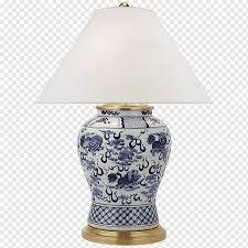 Китайские львы-хранители Электрический свет Ralph Lauren ...