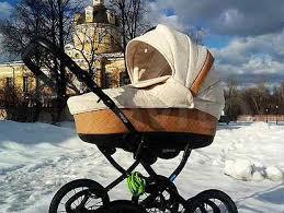 <b>mr</b> - Купить недорого <b>детские</b> коляски в Москве с доставкой ...