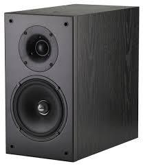 <b>Акустическая</b> система <b>Arslab Classic</b> 1.5 — купить по выгодной ...