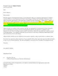 cover letter professor cover letter university professor position teodor ilincai cover letter for a college teaching position cover letter templates sample cover letter for