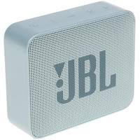 Купить <b>Портативные колонки JBL</b> недорого в интернет-магазине ...