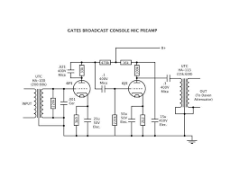 help gates tube mic preamp could i get some info from some of you more knowledgeable tube dudes my questions observations