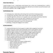 cover letter resume for truck driver qhtypm cdl job description resume class a samplejob description of dump truck driver job description