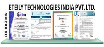 Manufacturer of 4G Antennas-Antenna suppliers, <b>LTE</b> Antenna ...