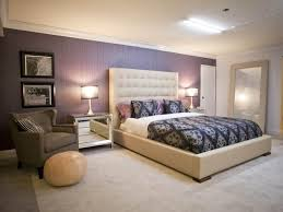 bedroom wood accent wall dark bedroomravishing aria leather office