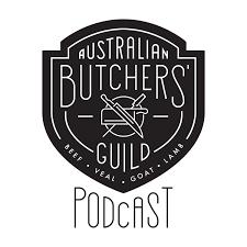 Australian Butchers' Guild Podcast