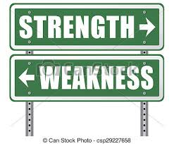 strength weakness clip art and stock illustrations  strength   strength weakness strength or weakness being strong or