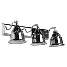 <b>Спот Arte Lamp Campana</b> A9557AP-3CC — купить в интернет ...