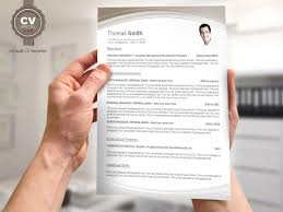 cv resume templates it s just business words cv resume templates middot cv resume templateword