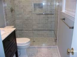 model bathroom designs