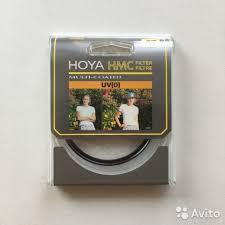 <b>Светофильтр</b> премиум <b>Hoya HMC UV</b>(0) 67mm купить в Москве ...