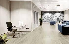 Idee Per Ufficio In Casa : Pareti mobili per casa divisorie kijiji annunci di