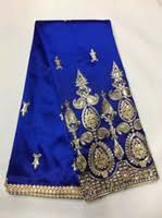 <b>Wholesale</b> Elegant <b>African Lace Fabric</b> for Resale - Group Buy ...