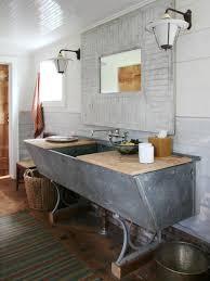 design custom bathroom vanity top