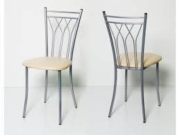 Купить <b>стул Бител Премьер</b> С-101, <b>серебро</b>/бежевый по цене от ...