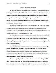 philosophy of nursing essay  www gxart orgphilosophical essay examplephilosophical essay example coexo only the crumbliest flakiest philosophical essay example