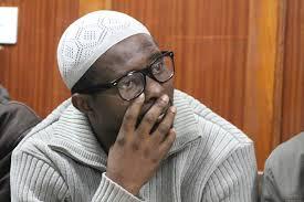 Top Nigerian drug lord arrested in Kenya