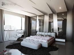 ceiling design for bedroom false ceiling design and design for bedroom on pinterest bedroom design modern bedroom design