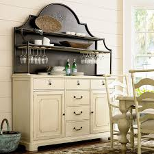 Paula Deen Kitchen Cabinets Paula Deen River House Home Cooking Cupboard Hutch River Boat