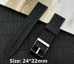 <b>24mm</b> Rubber Band Strap Coupons, Promo Codes & Deals 2019 ...