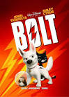 Images & Illustrations of bolt