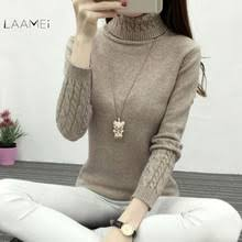 Buy <b>sweater turtleneck</b> women and get free shipping on AliExpress ...