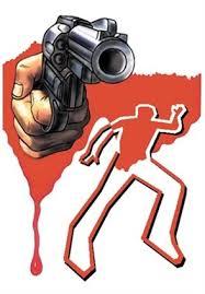 Resultado de imagen para Un ginecólogo se suicida de un balazo en el pecho en Santiago