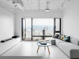 living room taipei woont love:  ea d c  fbed