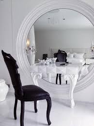 <b>Туалетный столик</b>: <b>50</b> идей | Интерьер, Столики и Интерьер ...