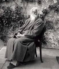 essay on rabindranath tagore in bengali essay on rabindranath tagore in bengali