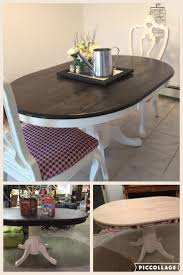 Best  Oval Dining Tables Ideas On Pinterest - Dining room tables oval