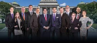 Pennsylvania Mesothelioma Lawyer | Asbestos Exposure Attorney ...