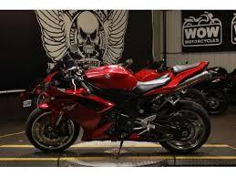 2008 <b>Yzf r1</b> For Sale - <b>Yamaha Motorcycles</b> - Cycle Trader
