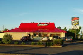 pizza hut overtime pay lawsuit get paid overtime pizza hut pizza hut overtime pay lawsuit