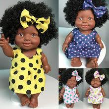 <b>10</b> inch <b>baby doll</b>