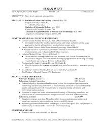 entry level resume sample objective sample resumes entry level resume sample objective