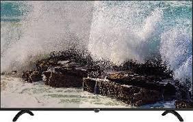 LCD <b>телевизор Harper 40F720TS</b>: купить по цене от 14369 р. в ...