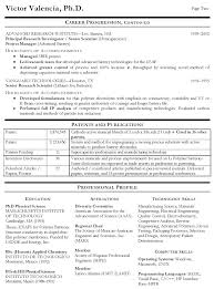 technical resume template com technical resume template and get inspiration to create a good resume 12