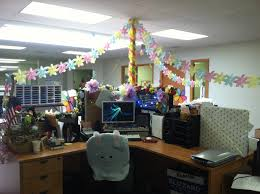 Spring Decorating Decorating Our Cubicles For Spring Crafty Stuff Pinterest