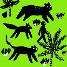 the jungle book essay   critical essays   enotes com