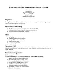 secretary resumes samples gallery of medical secretary resume administrative assistant resume template microsoft word administrative secretary resume