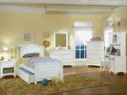 cottage bedroom furniture image13 bedroom furniture image13