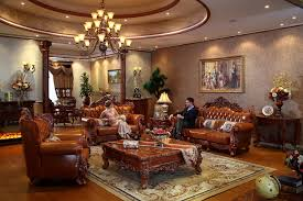 solid wood leather sofas living room furniture sets from china prf chinese solid wood sofa china living room furniture