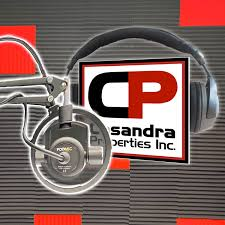 Casandra Properties Real Estate Podcast