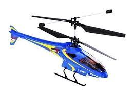 Купить Р/У <b>Вертолёт E</b>-<b>Sky</b> Lama V4 2.4G RTF за в интернет ...