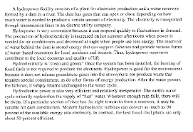 Praxis  Frequently Asked Questions Ets gre argument essay pool
